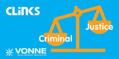 Criminal Justice ebulletin