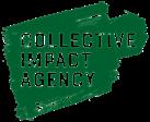 Collective Impact Agency logo