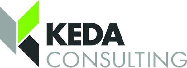 Keda Consulting
