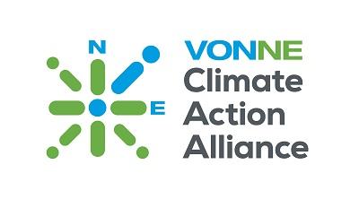 VONNE Climate Action Alliance logo