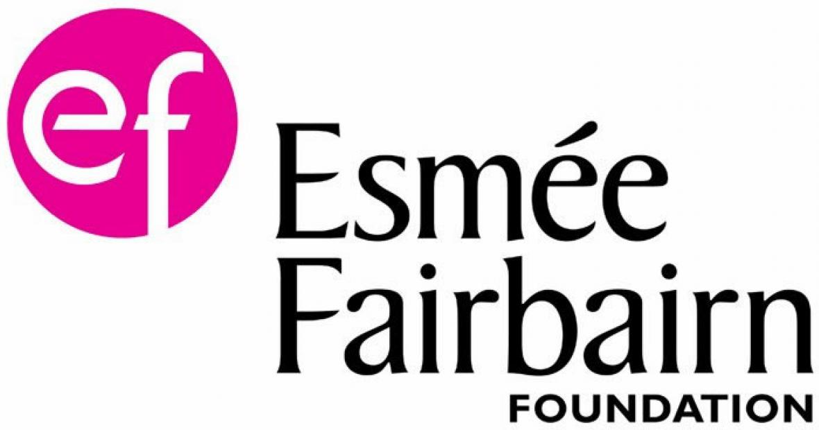 Esmee Fairbarn Foundation