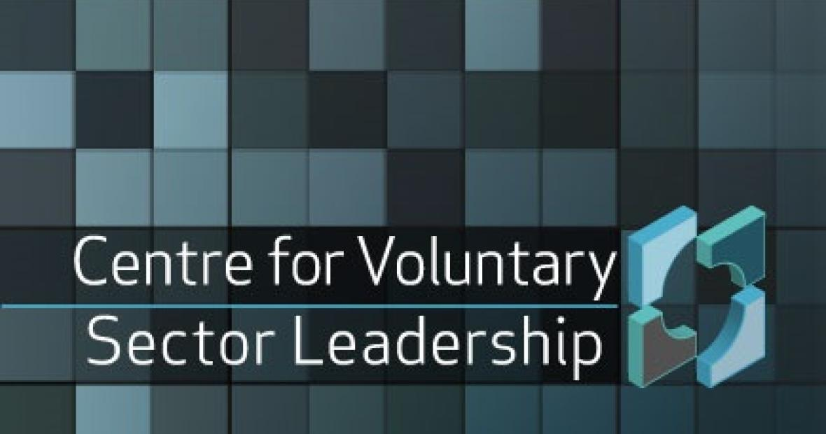 Free courses for the Voluntary Sector | Online learning from